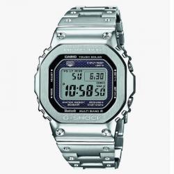Reloj Casio G-Shock Acero Armis GMW-B5000D-1ER