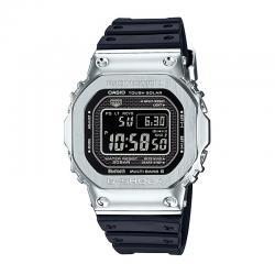 Reloj Casio G-Shock Acero Caucho GMW-B5000-1ER