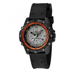 Reloj Luminox The Commando Frogman. XS.3301