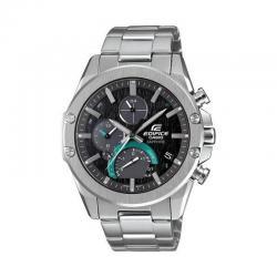 Reloj Casio Edifice Chronograph Solar Bluetooth EQB-1000D-1AER