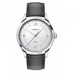 Reloj Montblanc Heritage Automático 40 mm. 119943
