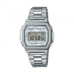 Reloj Casio Vintage Premium Nacar Armis A1000D-7EF