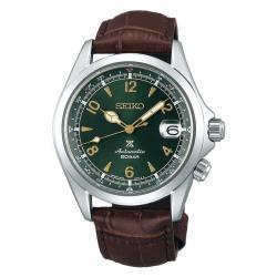 Reloj Seiko Prospex Golbal Alpinist SPB121J1