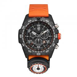 Reloj Luminox Bear Grylls Survival XB.3749-S90