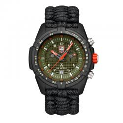 Reloj Luminox Bear Grylls Survival XB.3797.KB-S90