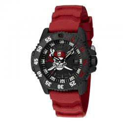 Reloj Luminox The Jolly Roger Limited Edition 2019. XS.3801.JR