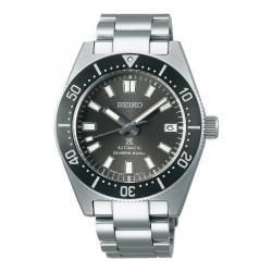 Reloj Seiko Prospex Gris Armis SPB143J1