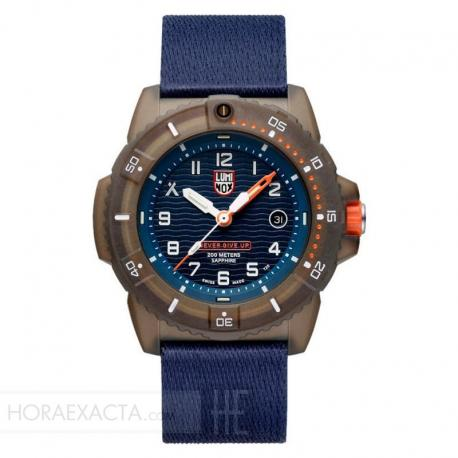 Reloj Luminox Bear Grylls Survival ECO XB.3703