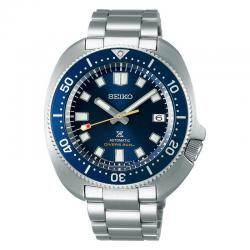 Reloj Seiko Prospex Diver SPB183J1 55th Anniversary 1970