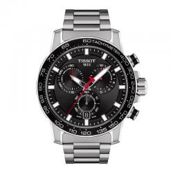 TISSOT SUPERSPORT CHRONO NEGRO ARMIS T125.617.11.051.00
