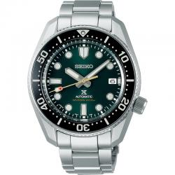 Reloj Seiko Prospex The Island Green Limited Edition 140 Anniversary. SPB207J1