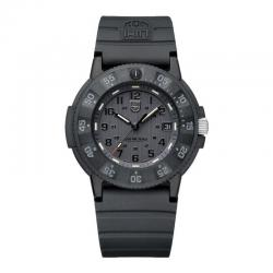 Reloj Luminox ORIGINAL NAVY SEAL Limited Edition xs.3001.EVO.Z.SET 43 mm