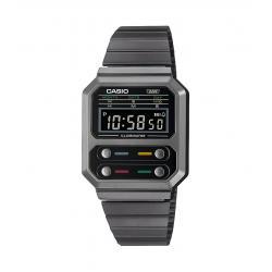 Reloj Casio Collection Vintage . A100WEGG-1AEF