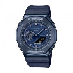 Reloj Casio G-Shock Analógico Digital Steel GM-2100N-2AER
