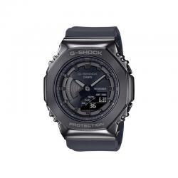 Reloj Casio G-Shock Analógico Digital Steel GM-S2100B-8AER